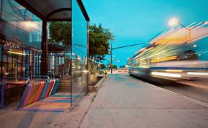 How Location Intelligence Will Create Even Smarter Cities
