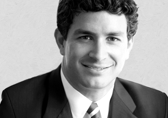 Attorney Ryan Solis