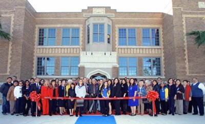 100-years-of-PSJA-March2016