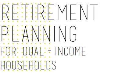 retirement-planning-March2016