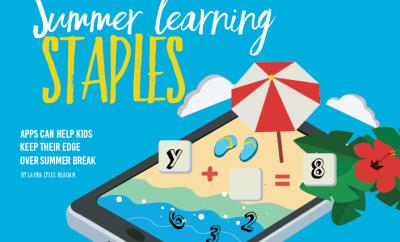 summerLearning-web