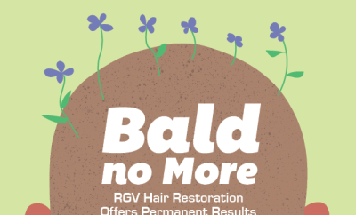 rgv-hair-treatment