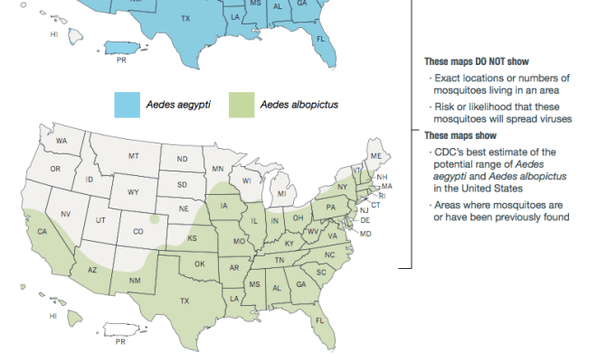 Learn more: https://www.cdc.gov/zika/pdfs/zika-mosquito-maps.pdf