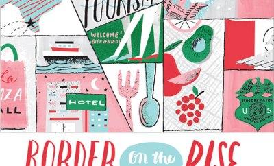 border-rise