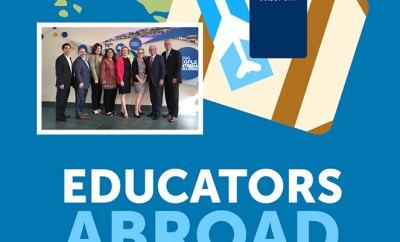 educators-aboard