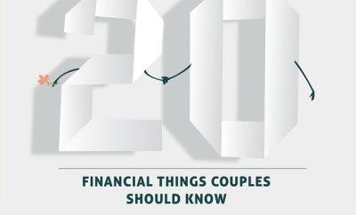 finacialthings