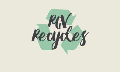 recicles