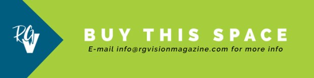 banner-ad-rgvision-2