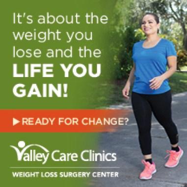 MarAprRGVision_ValleyCareClinic_Web