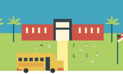Safer School Days