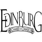 Edinburg Chamber of Commerce