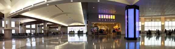 new_airport_mac