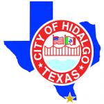 Hidalgo Chamber of Commerce
