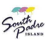 South Padre Island Convention Center & VisitorsBureau