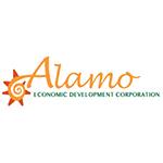Alamo economic