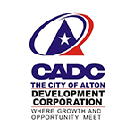 City of Alton Economic Development Corp.