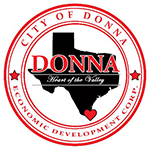 City of Donna Economic Development Corp.