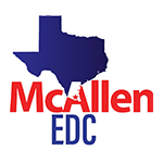 McAllen Economic Development Corp.