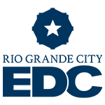 Rio Grande City Economic Development Corp