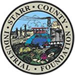 Starr County Industrial Foundation