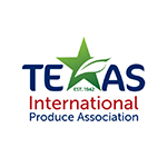 Texas Interantional Produce Association