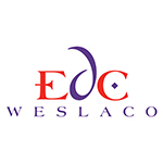Weslaco Economic Development Corporation