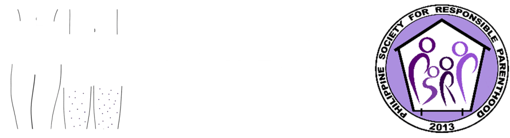 RH CARE Logo and PSRP Logo