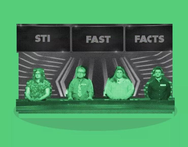 STI Fast Facts