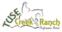 Tuse Creek Ranch