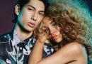 NEW MUSIC: LIONBABE