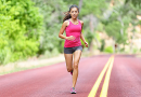 Exercise May Fend Off Depression