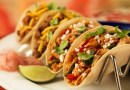 The Case for Hard-Shell Tacos