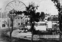 Gala Amusement Park
