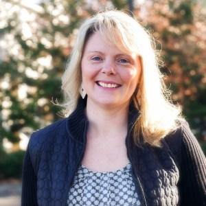 Apryl Mar, Communications Director