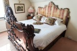 The Brunel Bed!