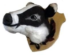 badger_0