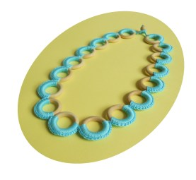CWN Med Turquoise