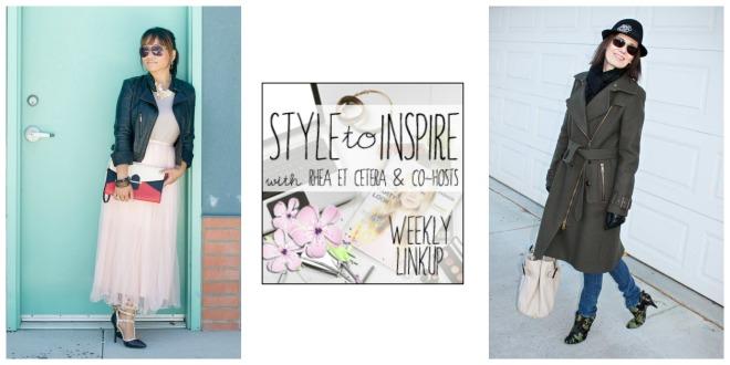 styletoinspire_nicole