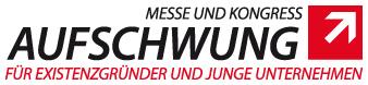Aufschwung Messe Logo