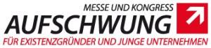 Logo_Aufschwung
