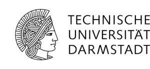 tu_darmstadt_logo