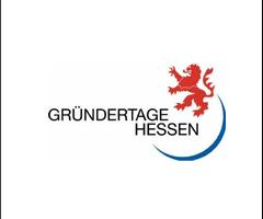 Gruendertage-Hessen-Logo