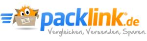 packlink_de