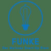 mainz-funke-logo