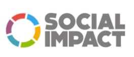 social_impact_lab