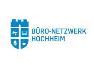 Büro-Netzwerk Hochheim