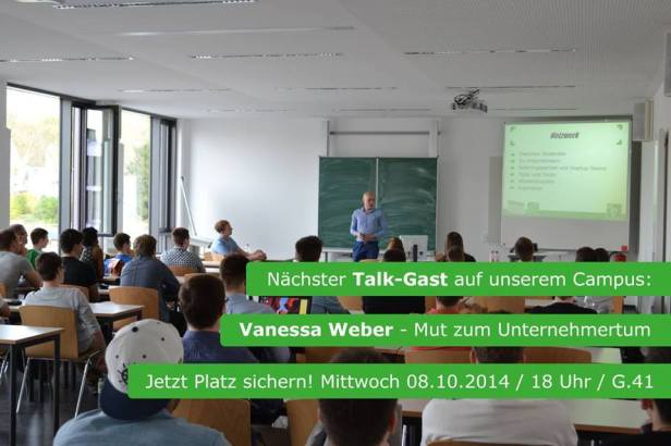 EC-AB Talk-Events