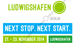 Startup Weekend Ludwigshafen