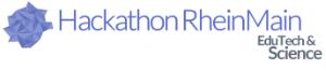 hackathon_rheinmain