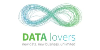 Data Lovers Logo